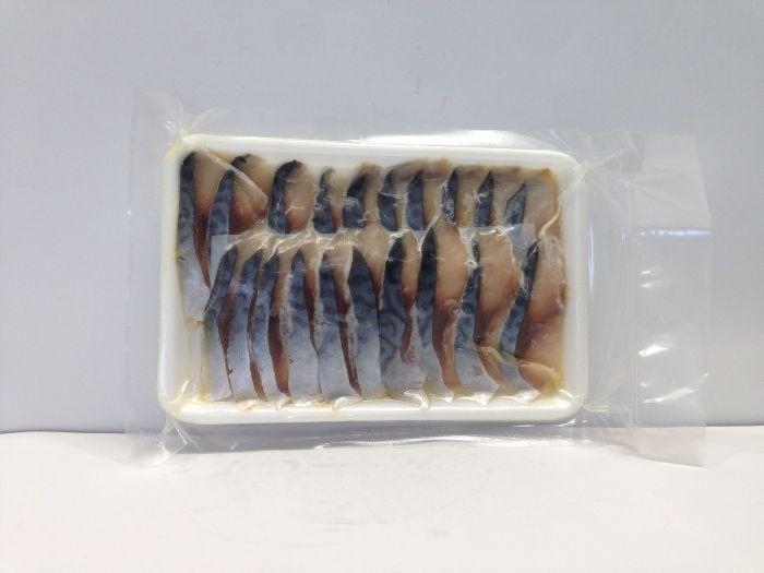 Shimesaba Slice 130G