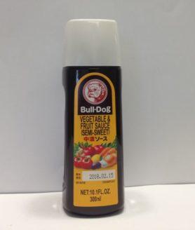 DB30006_001