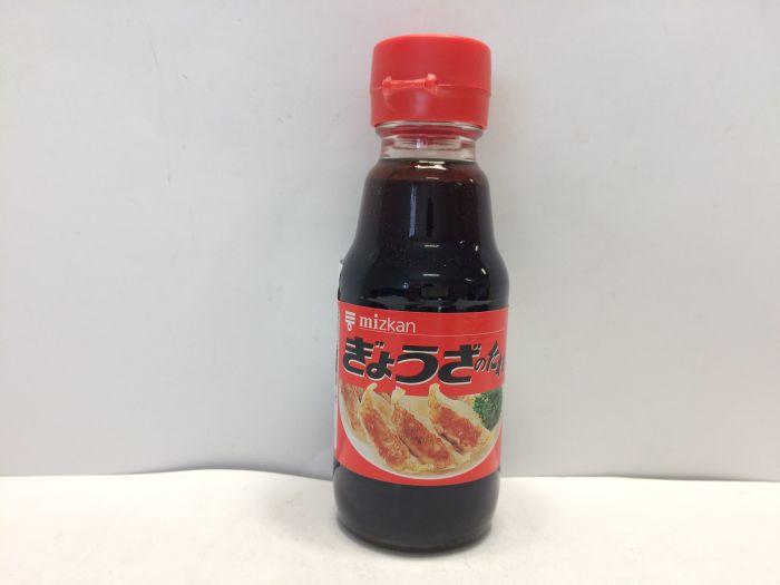 Gyoza Sauce 150ml