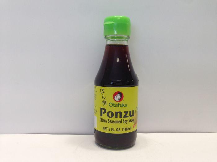 Ponzu 148ml
