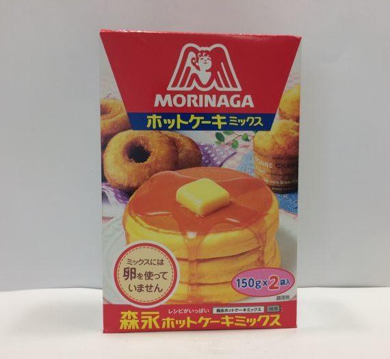 Hot Cake Mix 300g (150g×2p)