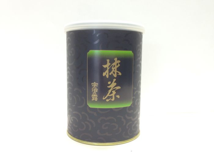 Matcha Hagoromo 200G (Green Tea Powder)