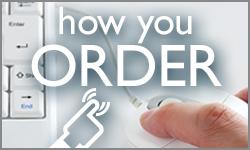 banner_250x150_order